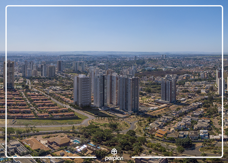 O THZ 2965 estará localizado no Jardim Botânico em Ribeirão Preto